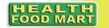 Health Food Mart, Inc.