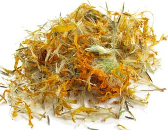 Dried Arnica Flowers http://healthfoodmartinc.com/cart/catalog/index.php?manufacturers_id=12